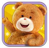 泰迪快跑手游安卓版