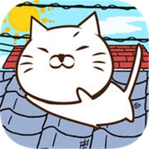 萌猫节奏汉化版
