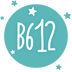B612苹果版