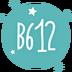 B612下载