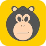 猩猩视频桌面官方版