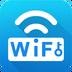 WiFi万能密码钥匙电脑版