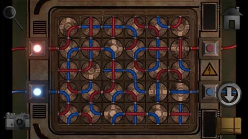 子午线157游戏截图3