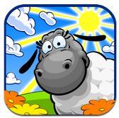 云和绵羊的故事电脑版