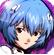 EVA-新世纪福音战士安卓版